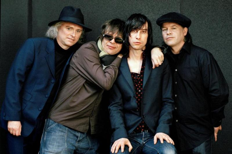 primal-scream-tour-italia-2016-concerti