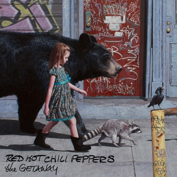 red-hot-chili-peppers-nuovo-album-2016