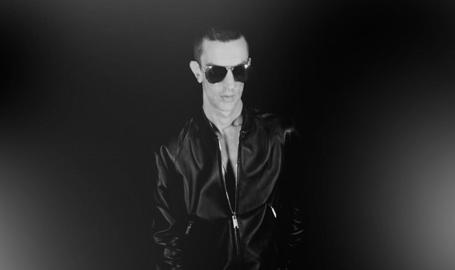 richard-ashcroft-nuovo-album-2016-these-people