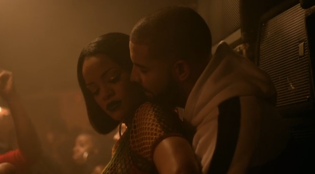 rihanna-work-nuovo-video-drake