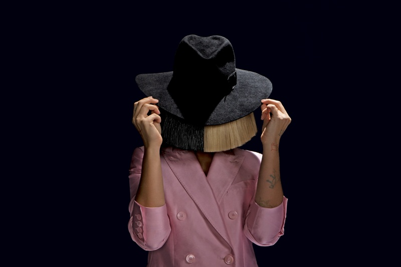 sia-this-is-acting-recensione-