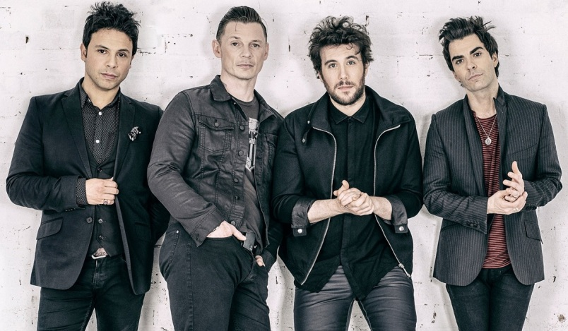 Stereophonics-tour-2016-concerti