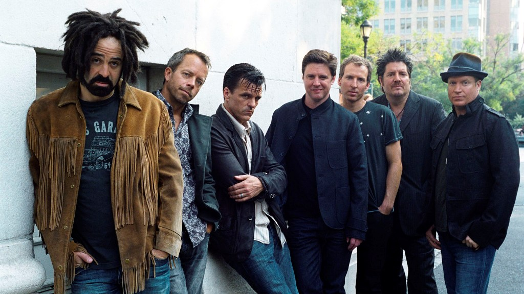 counting-crows-tour-italia-2016-concerti