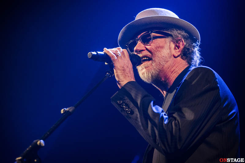 francesco-de-gregori-tour-2016-scaletta