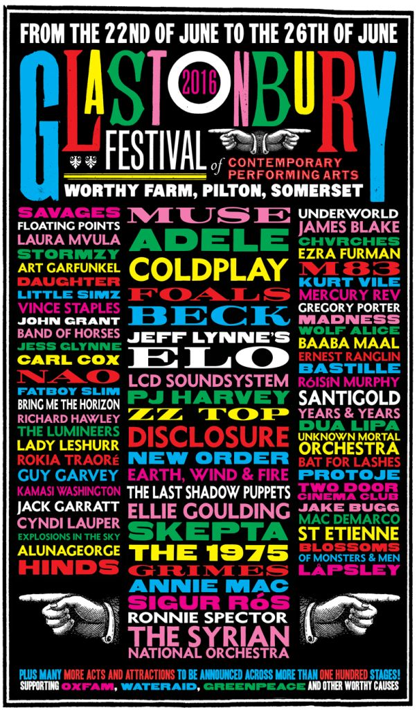 glastonbury-line-up-2016