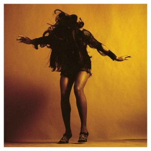 last-shadow-puppets everything