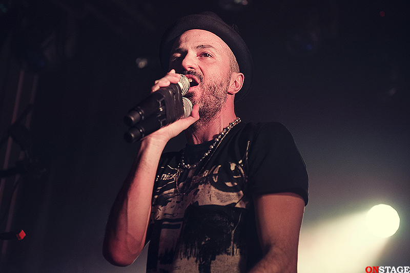 subsonica-tour-2016-concerti-estate