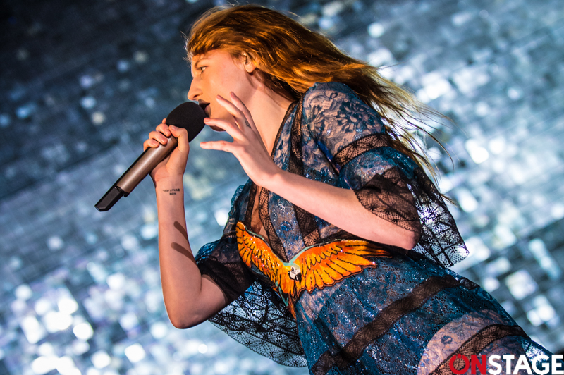 Foto-concerto-florence-and-the-machine-torino-14-aprile-2016