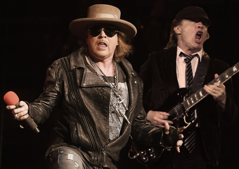 ac-dc-axl-rose-cantante