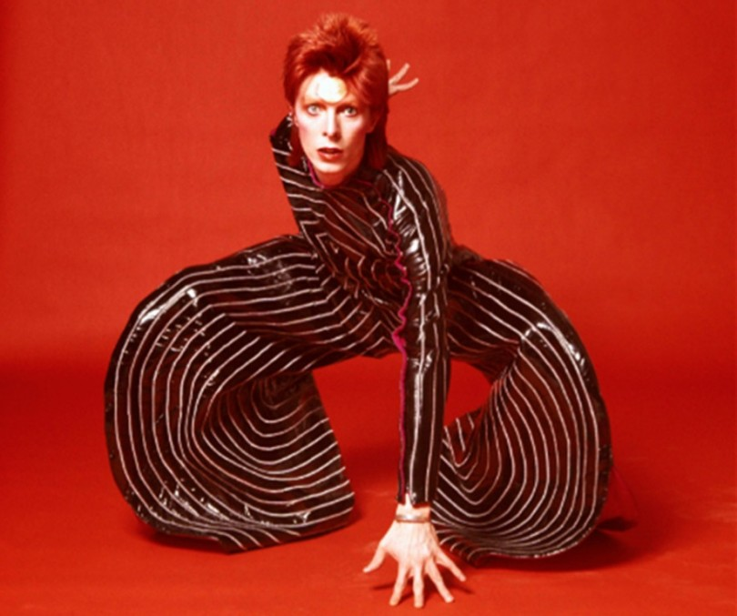 david-bowie-is-mostra-bologna