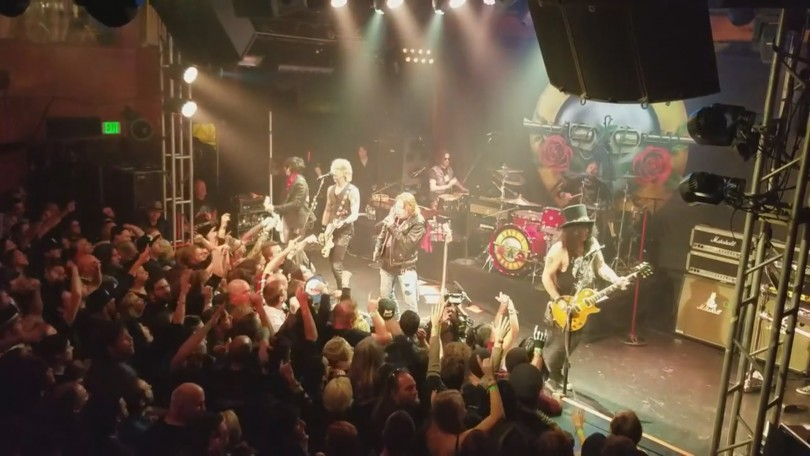 guns-n-roses-troubadour-2016-reunion