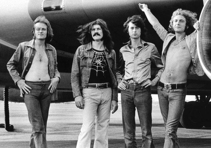 led-zeppelin-starway-to-heaven-plagio-tribunale
