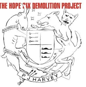 pj-harvey-nuovo-album-2016-hope
