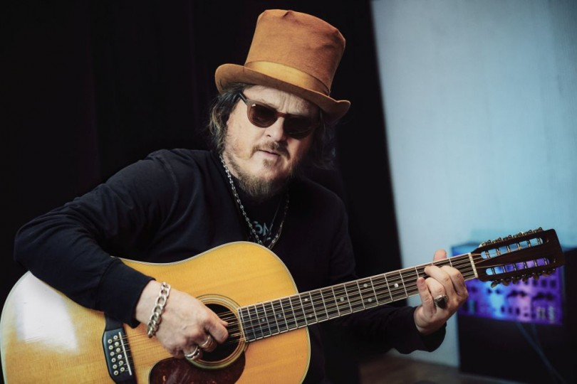 zucchero-black-cat-album-nero
