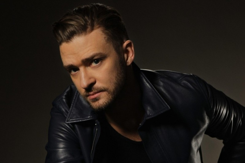 Justin-Timberlake-nuovo-singolo-Can-t-Stop-the-Feeling