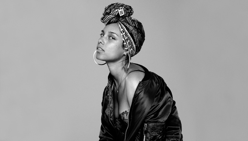 alicia-keys-nuovo-singolo-in-common