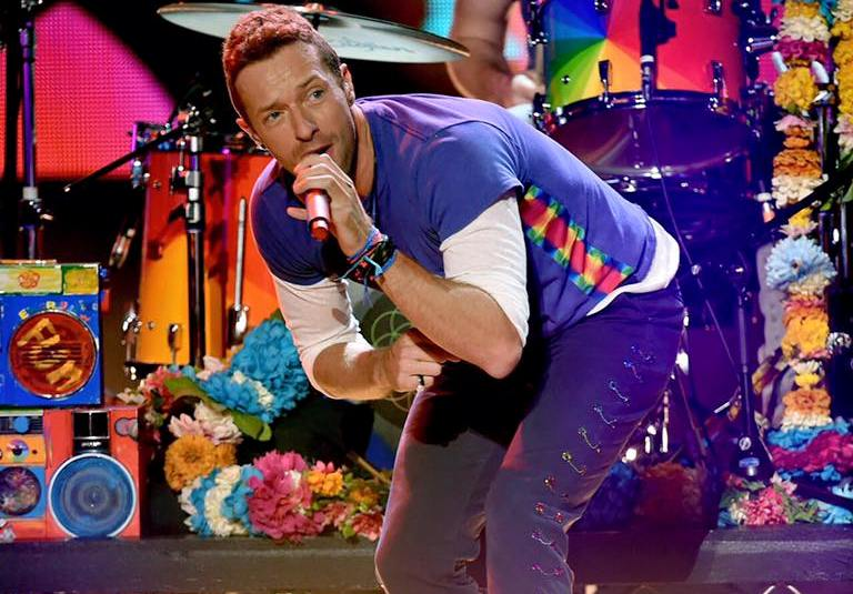 chris-martin-album-coldplay-non-convenzionale