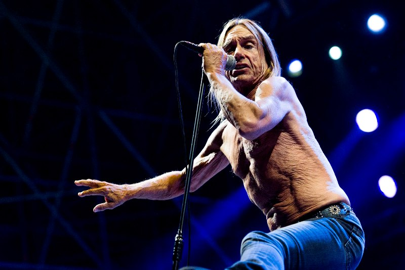 iggy-pop-cantante-doors