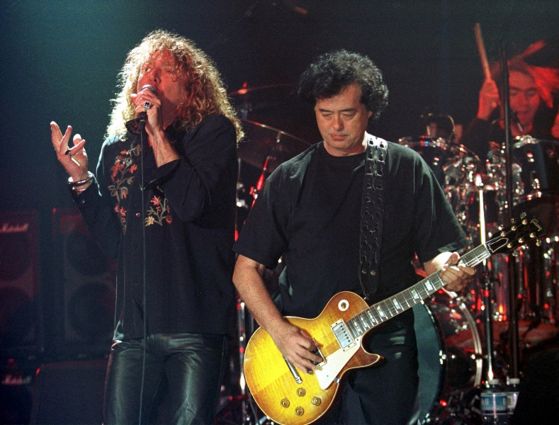 led-zeppelin-vendetta-jimmy-page