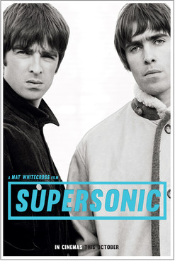 oasis-film-supersonic-2016