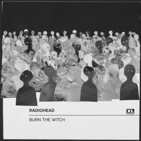 radiohead-nuovo-singolo-burn-the-witch