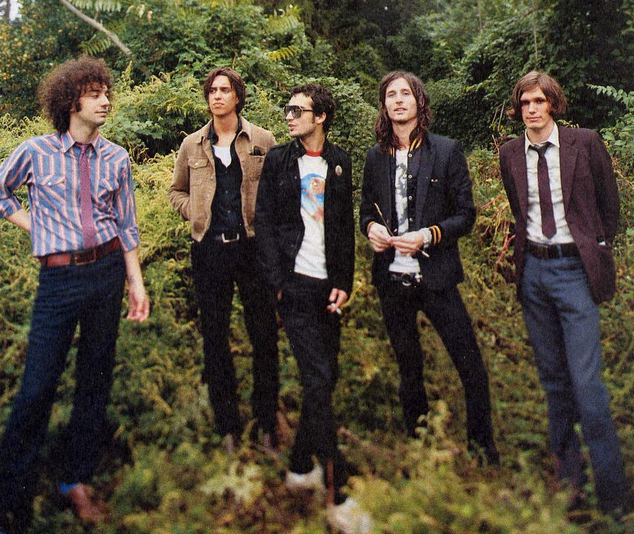 the-strokes-nuovo-singolo-2016