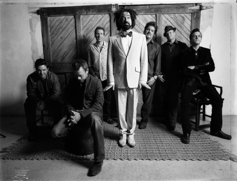 counting-crows-italia-2016-intervista