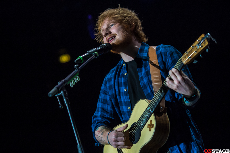 ed-sheeran-accusa-plagio-photograph
