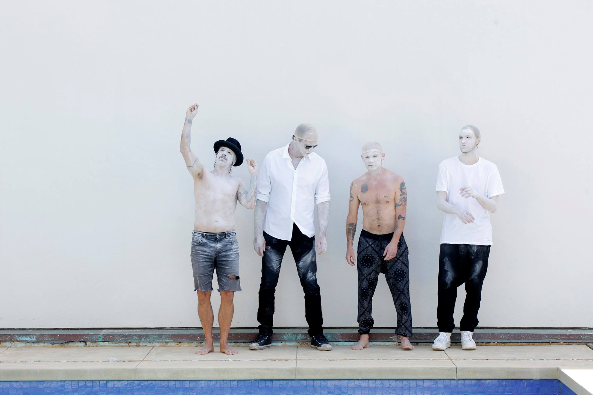 red-hot-chili-peppers-the-gateway