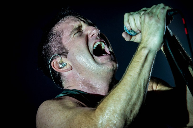 trent-reznor-contro-youtube