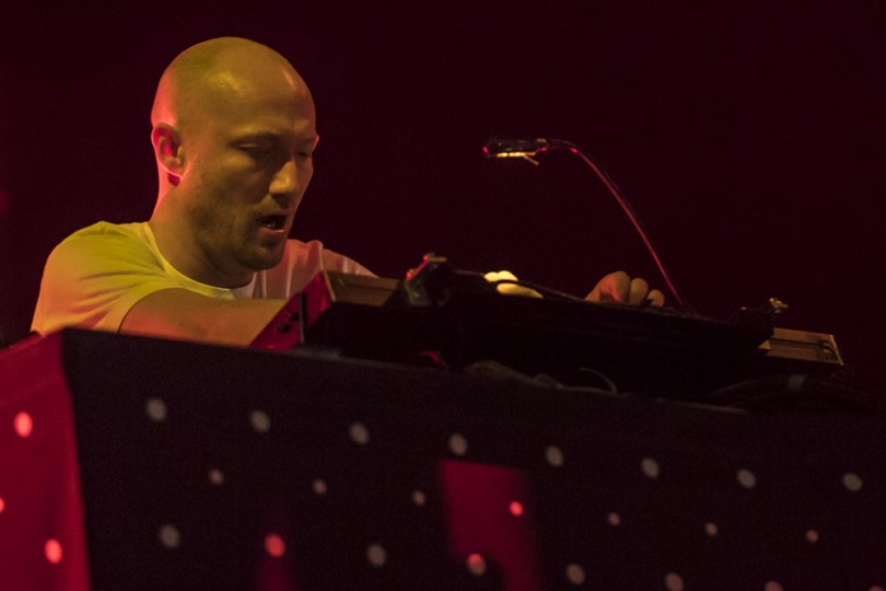 paul-kalkbrenner-i-days-2016-foto