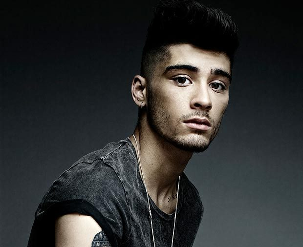 Zayn-malik-one-direction-alieni