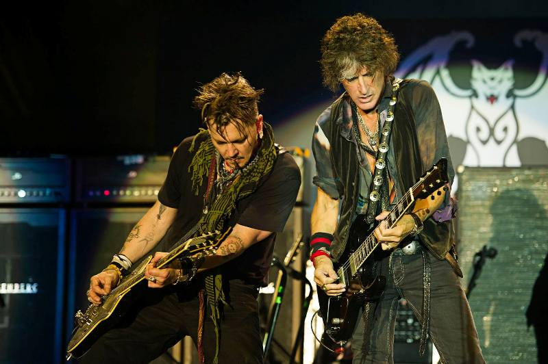 aerosmith-joe-perry-ospedale