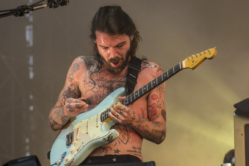 biffy-clyro-i-days-2016
