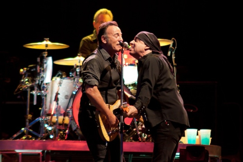bruce-springsteen-fan-italia-2016