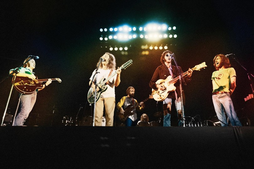 crosby-stills-nash-young-wembley
