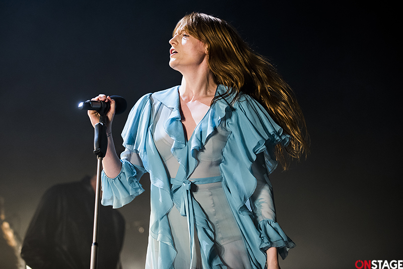 florence-welch-compleanno-iniziativa