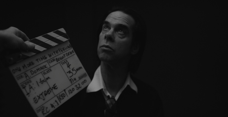 nick-cave-nuovo-album-film