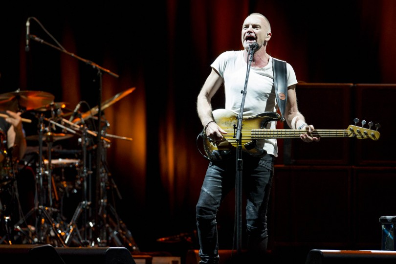 sting-bruce-springsteen-roma