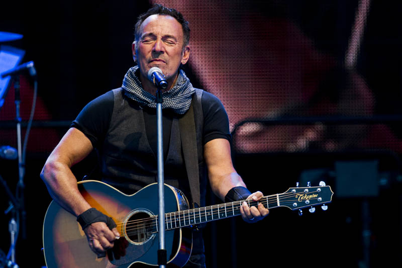 bruce-springsteen-the-river-tour-2016