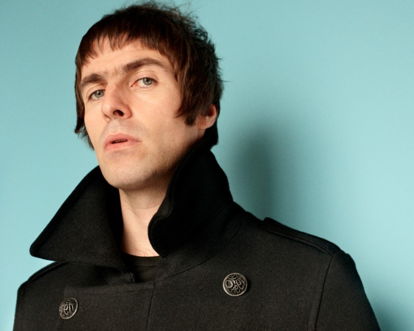 liam-gallagher-nuovo-album-2017