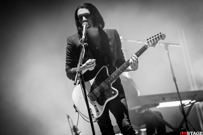 placebo-a-place-for-us-to-dream-2016
