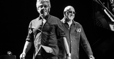 FOTO-CONCERTO-THE-WHO-MILANO-19-SETTEMBRE-2016