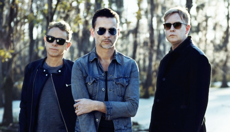 depeche-mode-cofanetto-video