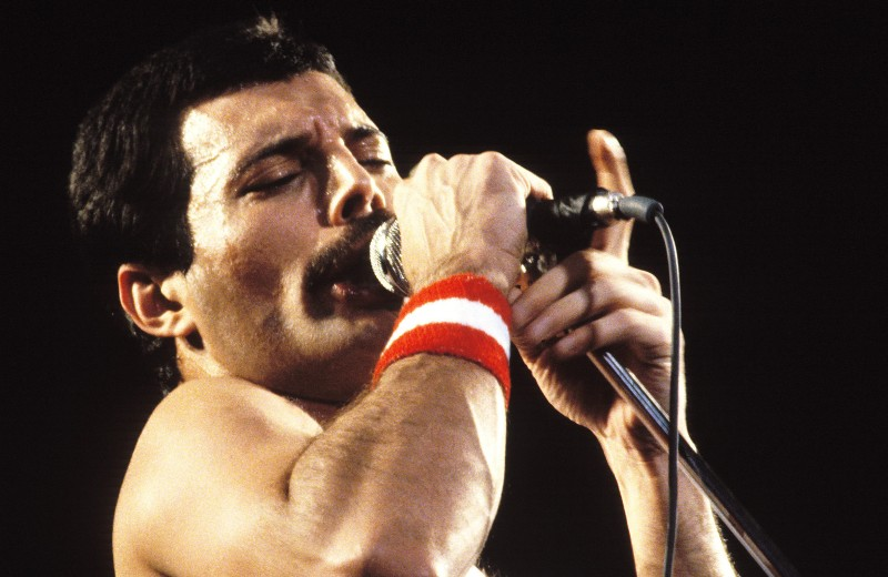 freddie-mercury-compleanno-asteroide