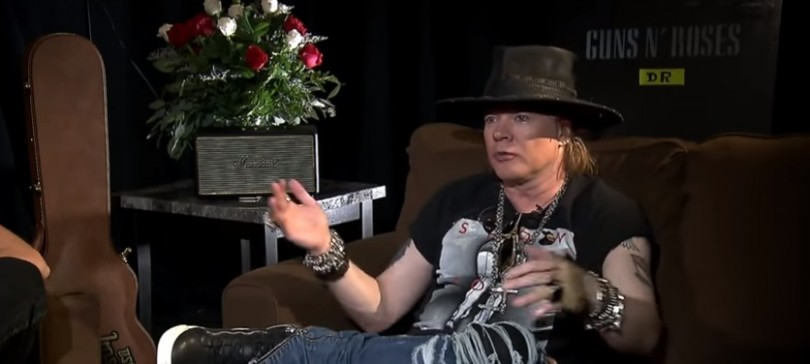 guns-n-roses-intervista-reunion