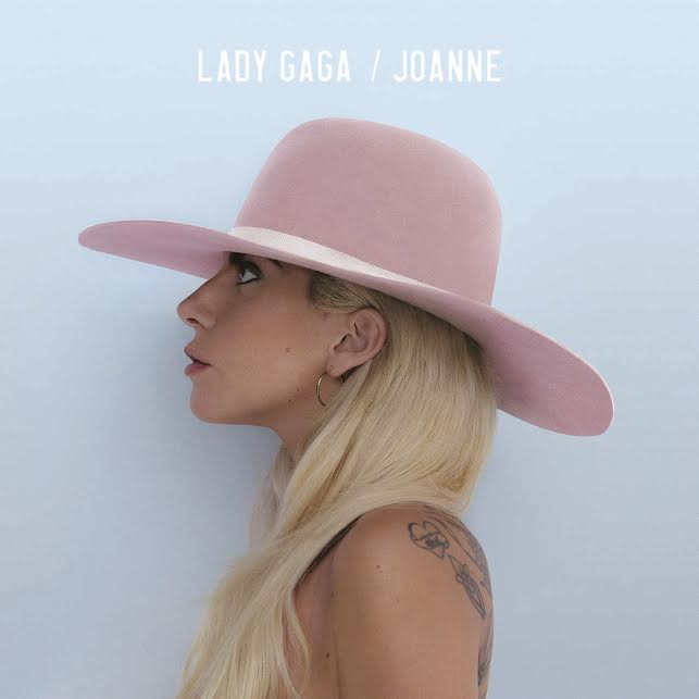 lady-gaga-album-joanne-2016