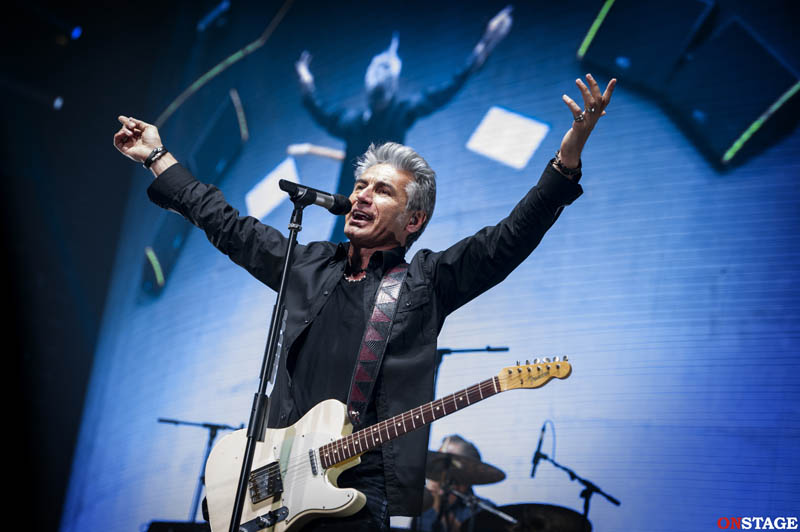 ligabue made in italy singolo