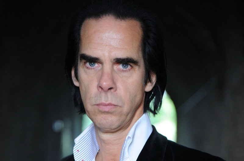 nick-cave-film-2016-skeleton