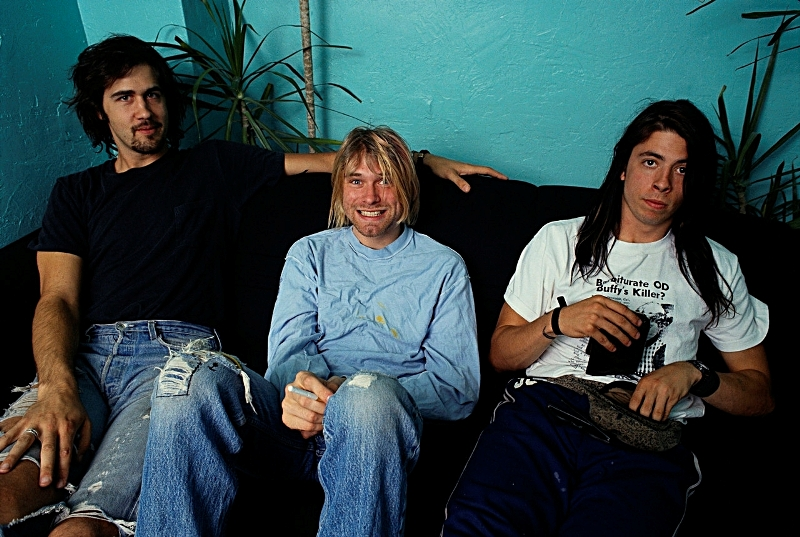 nirvana-smells-like-teen-spirit generazione